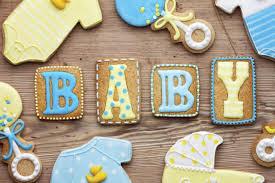 ¿Qué se necesita para hacer un baby shower en casa?