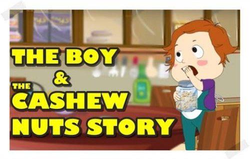 cuentos para niños en inglés