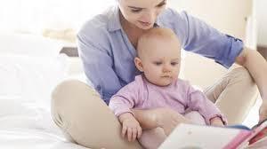 ¿Cuáles son los tipos de estimulación temprana que ayudan al desarrollo pleno de tu bebé?