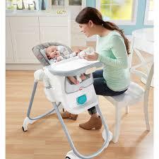 Sillas para bebes: ¿Cuáles son las mejores del mercado?